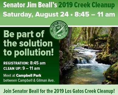 Jim Beall Creek Clean Up.png