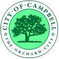 City of Campbell, The Orchard City